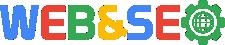 Webeseo Logo